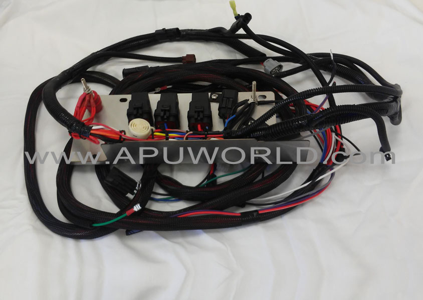 lotus exige radio wiring harness apu wiring harness